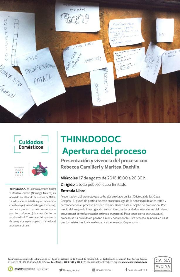thinkdodoc-cartel-final-001